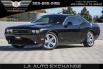 2014 Dodge Challenger R/T Plus Manual for Sale in Montebello, CA
