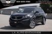 2014 Kia Sportage LX FWD for Sale in Montebello, CA