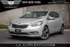 2016 Kia Forte EX Sedan Automatic for Sale in Montebello, CA