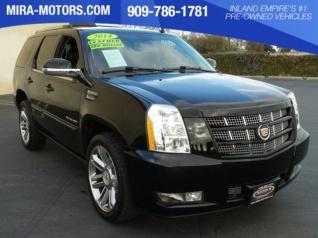 Used 2014 Cadillac Escalade For Sale 176 Used 2014 Escalade