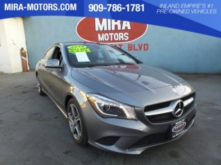 used mercedes-benz for sale in maywood, ca | 2,924 used mercedes