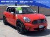2011 MINI Countryman FWD for Sale in Ontario, CA