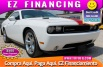 2014 Dodge Challenger Rallye Redline Automatic for Sale in Cypress, TX