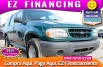 2000 Ford Explorer XLS RWD for Sale in Cypress, TX