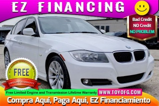 Used BMW for Sale in Wharton, TX | 1,062 Used BMW Listings in