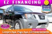 2010 Nissan Xterra S RWD Auto for Sale in Cypress, TX