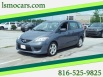 2010 Mazda Mazda5 Sport Automatic for Sale in Lee's Summit, MO