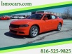 2019 Dodge Charger SXT RWD for Sale in Lee's Summit, MO