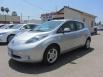 2011 Nissan LEAF SL for Sale in Van Nuys, CA