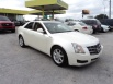 2008 Cadillac CTS with 1SA RWD for Sale in Clearwater, FL