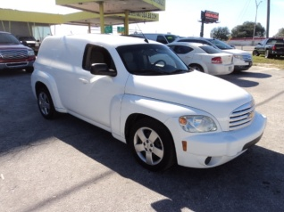 Used Chevrolet Hhrs For Sale In Saint Petersburg Fl Truecar