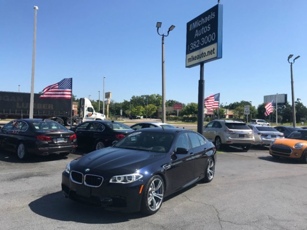 Used Cars For Sale By Owner In Orange Park Fl