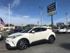 2018 Toyota C-HR XLE FWD for Sale in Orlando, FL