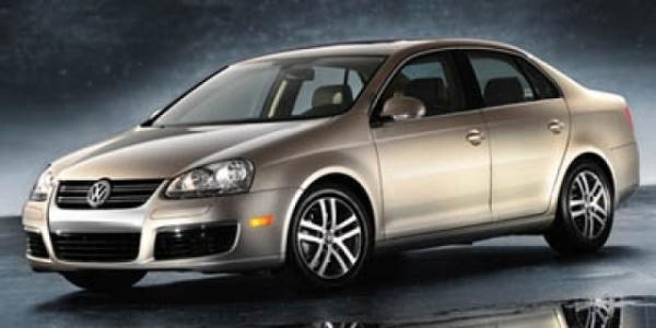 2005 Volkswagen Jetta in Daphne, AL