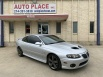 2006 Pontiac GTO 2dr Coupe for Sale in Dallas, TX