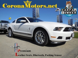 Mustang For Sale Ontario >> Used Ford Mustang For Sale In Trabuco Canyon Ca 809 Used Mustang