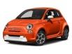 2016 FIAT 500 500e Hatch for Sale in Orange, CA