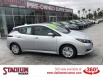 2018 Nissan LEAF S for Sale in Orange, CA