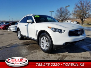 used infiniti fx fx35 for sale | search 259 used fx fx35 listings
