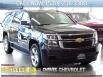2019 Chevrolet Suburban LT 4WD for Sale in Davis, CA