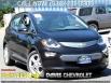 2019 Chevrolet Bolt EV LT for Sale in Davis, CA