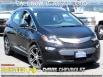 2019 Chevrolet Bolt EV Premier for Sale in Davis, CA