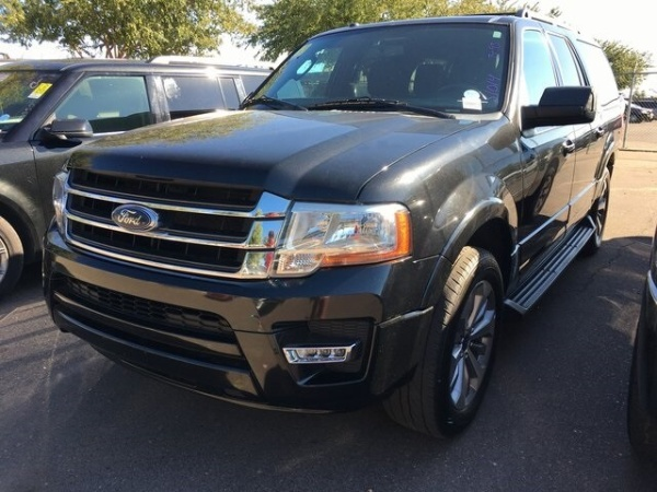 Ford Dealership Phoenix Az >> Used Ford Expedition For Sale In Phoenix Az 95 Cars From