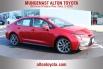 2020 Toyota Corolla SE CVT for Sale in Alton, IL
