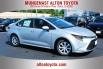 2020 Toyota Corolla LE CVT for Sale in Alton, IL