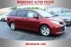 2020 Toyota Sienna LE FWD 8-Passenger for Sale in Alton, IL