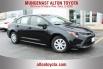 2020 Toyota Corolla L CVT for Sale in Alton, IL