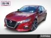 2020 Nissan Altima 2.5 SR FWD for Sale in Palmetto Bay, FL