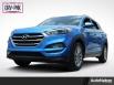 2018 Hyundai Tucson SEL FWD for Sale in Miami, FL