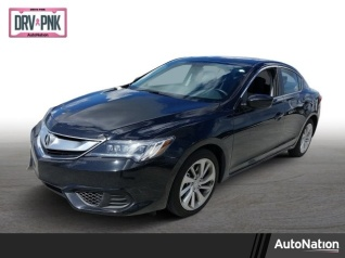 Used Acura ILX For Sale Used ILX Listings TrueCar - Acura ilx 2018 for sale