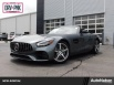 2020 Mercedes-Benz AMG GT AMG GT Roadster for Sale in Pompano Beach, FL