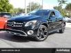 2019 Mercedes-Benz GLA GLA 250 FWD for Sale in Pompano Beach, FL