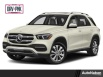 2020 Mercedes-Benz GLE GLE 350 4MATIC for Sale in Delray Beach, FL