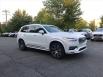 2020 Volvo XC90 T6 Inscription 7 Passenger AWD for Sale in East Hanover, NJ