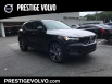 2020 Volvo XC40 T5 AWD R-Design for Sale in East Hanover, NJ