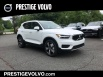 2020 Volvo XC40 T5 AWD Momentum for Sale in East Hanover, NJ