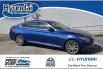 2017 Genesis G80 5.0L Ultimate RWD for Sale in St. Augustine, FL