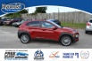 2020 Hyundai Kona SEL FWD Automatic for Sale in St. Augustine, FL