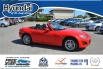 2012 Mazda MX-5 Miata Sport Manual for Sale in St. Augustine, FL