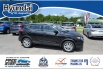 2018 Nissan Rogue Sport 2018.5 SV AWD for Sale in St. Augustine, FL