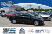 2020 Hyundai Elantra SE 2.0L CVT for Sale in St. Augustine, FL