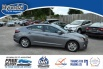 2020 Hyundai Elantra Value Edition 2.0L CVT for Sale in St. Augustine, FL