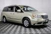 2011 Chrysler Town & Country Touring for Sale in Vienna, VA