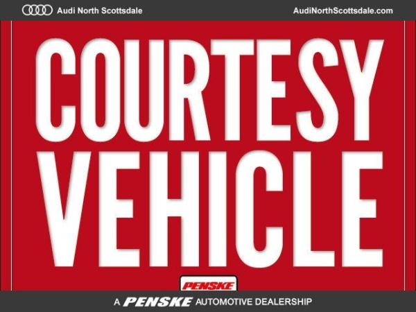 2019 Audi e-tron in Phoenix, AZ