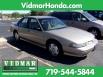 1997 Oldsmobile Cutlass Supreme 4dr Sedan Series I - R7A for Sale in Pueblo, CO