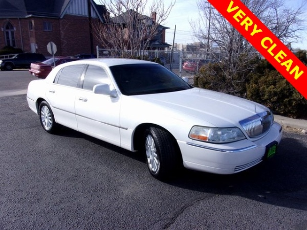 auto lincoln phoenix az car town serving at used stop